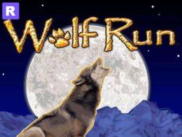 free slots games wolf run