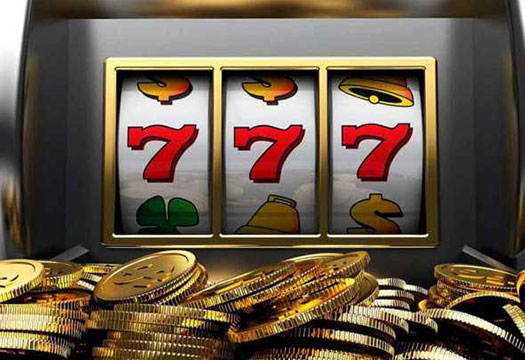win real money on free slots