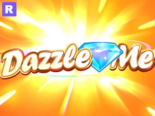 dazzle me slot reallybestslots