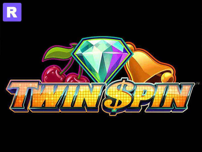 twin spin reallybestslots