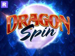 dragon spin free slot