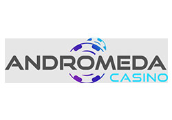 Play Real money in the Andromeda